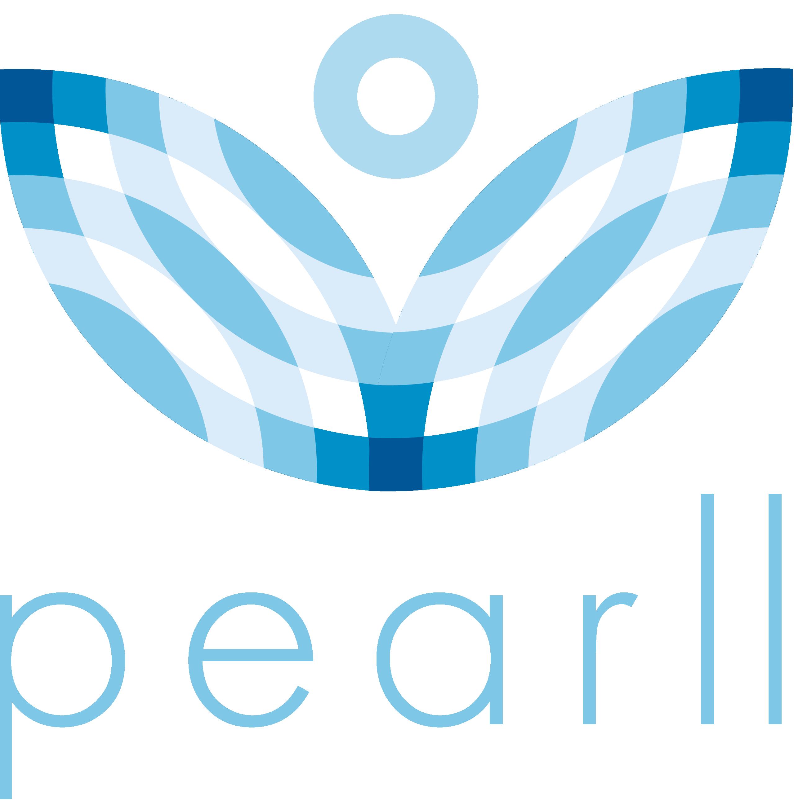 PEARLL